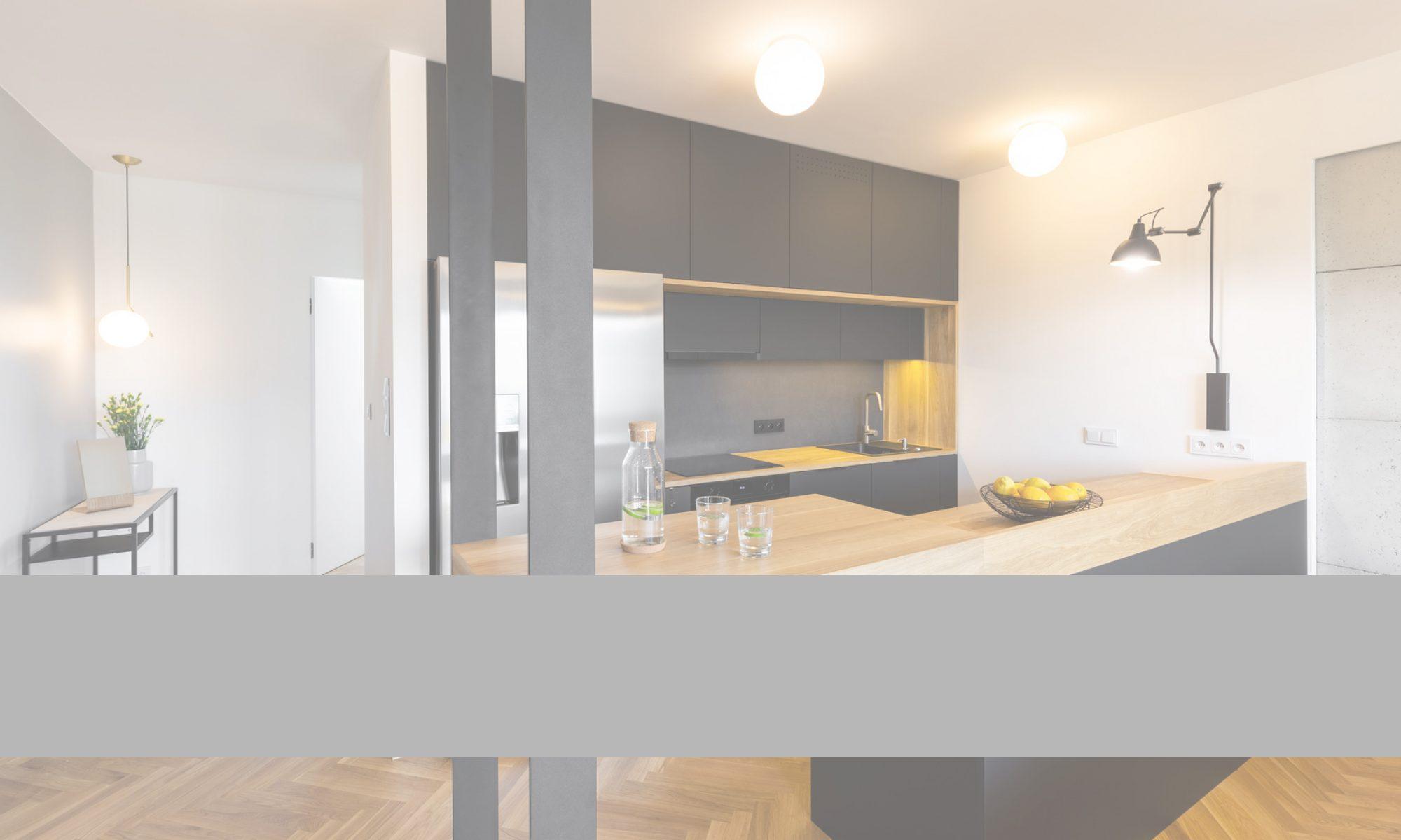 Küchen-Brecht